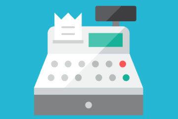 POS販売管理システムアプリ・システム開発実績